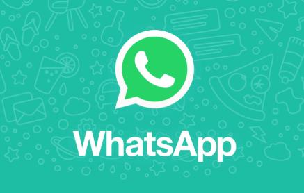 Beberapa Trik WhatsApp yang Harus Kamu Coba