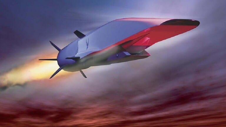 هل-تمتلك-مصر-والجزائر-رادارا-روسيا-يتغلب-على-الصواريخ-الفرط-صوتية