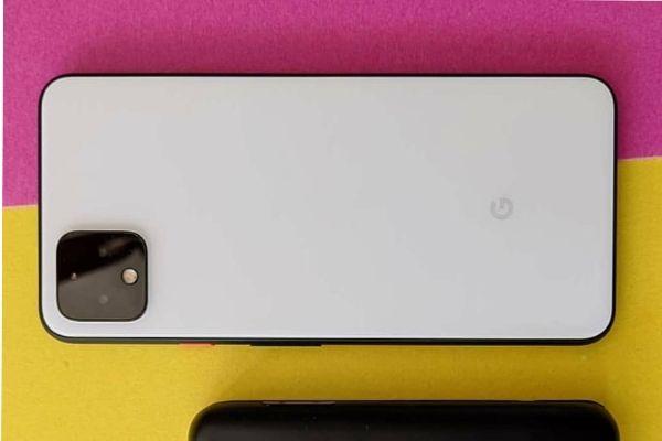 Đỉnh cao Google Pixel 4 XL và những cập nhật HOT không thể bỏ qua
