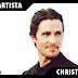 Guia do Artista | #0002 Christian Bale