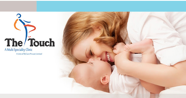 Best Cosmetic Gynaecologist in India