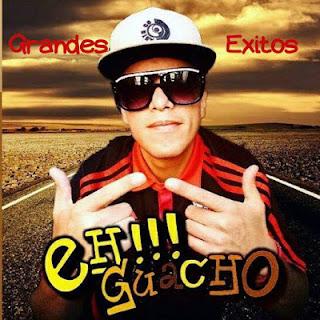EH GUACHO - GRANDES EXITOS 2020