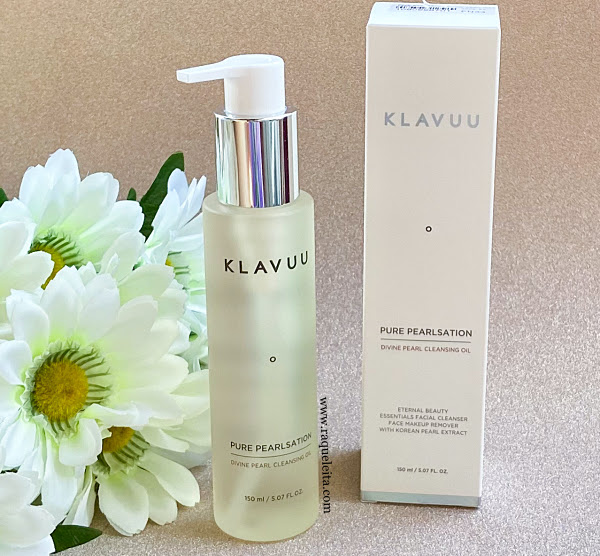 klavuu-cleansing-oil-packaging