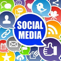 Social Media Marketing      - Facebook Page Promotion      - Twitter Account Page Promotion      - LinkedIn Account Page Promotion      - Instagram Account Page Promotion      - Google Plus Page Promotion     Social Media Advertising      - Facebook Ads      - Twitter Ads      - LinkedIn Ads     Video Marketing      - Youtube Channel Creation      - Video / PPT Creation + Distribution