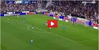 مشاهدة مبارة يوفنتوس ونابولي نهائي كأس ايطاليا بث مباشر يلا شوت Yalla Shoot
