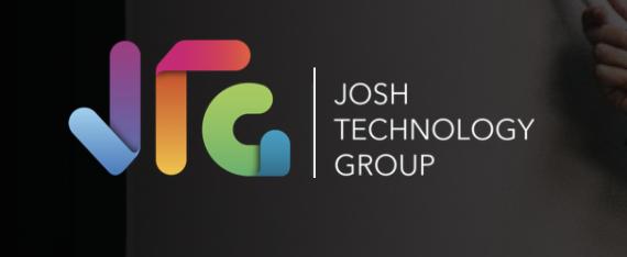 JTG E-Business Software Pvt Ltd