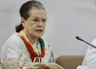 sonia-demand-help-to-center-for-flood-relief