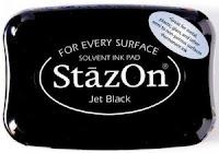 https://craft4you.pl/pl/p/Tusz-Stazon-Jet-Black/2824