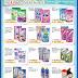 Promo Indomaret, Penawaran Menguntungkan Bagi Semua Pelanggan