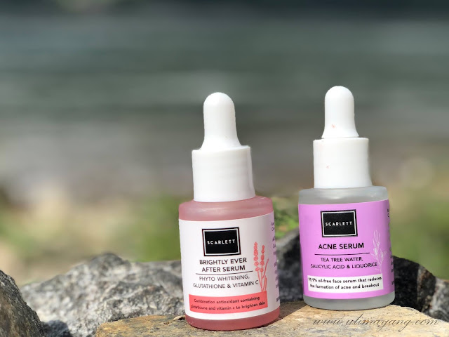 scarleet-brightly-ever-after-serum-acne-lokal-wajib-coba