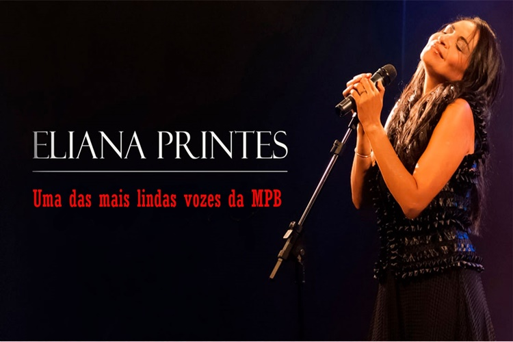 Eliana Printes