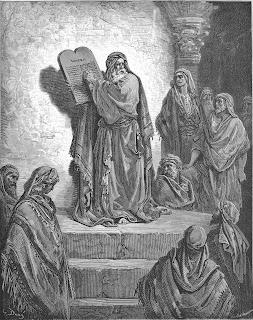 Kisah Nabi Uzair Yang Ditidurkan Allah Selama 100 Tahun