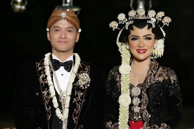 Belajar Hitungan Weton Jawa Untuk Pernikahan