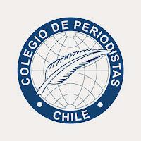 DECLARACIÓN PÚBLICA: Ante agresión de director de diario El Divisadero de Coyhaique