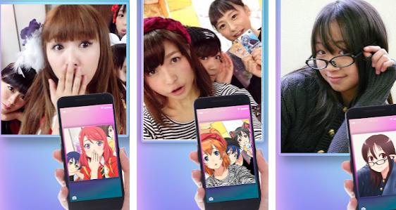 Cara Menggunakan Anime Face Changer – Akhir – akhir ini mengedit foto menjadi Anime sangat rame diperbincangkan dan dilakukan banyak pegiat media sosial karena memang memiliki foto yang diedit menjadi Anime memberikan kesan tersendiri. Aplikasi yang banyak digunakan untuk mengedit foto jadi anime saat ini yaitu aplikasi Anime Face Changer.  Menggunakan Anime Face Changer ini kamu bisa mengedit foto milikmu jadi anime hanya dalam hitungan detik saja, jadi tidak perlu berlama – lama menghabiskan waktu. Hasil mengedit foto jadi anime menggunakan  Anime Face Changer ini pun menjadi topik pertanyaan banyak pegiat media sosial saat ini.  Kamu mau tau cara menggunakan Anime Face Changer ? Silahkan simak isi artikel ini sampai habis agar lebih mudah memahami dan mengikuti Trend mengedit foto jadi Anime seperti yang banyak dilakukan orang lain di Media Sosialmu sekarang..