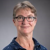 Ann Weatherall is a professor in psychology at Victoria University of Wellington whose work is shaped by conversation analysis, feminism and social psychology. Her current research examines how empowerment self-defence classes teach vocal and embodied strategies to deescalate and deflect violence.