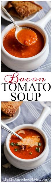 bacon-tomato-soup