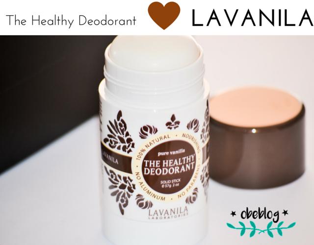 lavanila_deodorant_healthy_obeblog