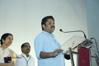 14th Chennai International Film Festival Closing Ceremony Stills  0026.jpg