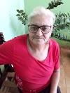 Faleceu em Borrazópolis a senhora Antônia Maria do Santos