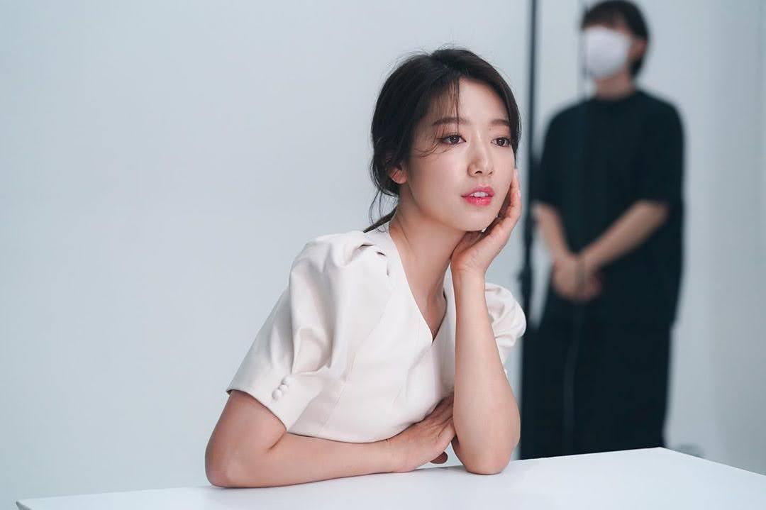Trending South Korean Film Celebrities 2
