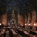 LISTA: relembre como foram os Natais nos livros de Harry Potter