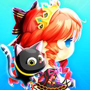 https://1.bp.blogspot.com/-qF6ZuBzptoY/XsVnkHtU1YI/AAAAAAAABa0/Q63Dq4fWHqoHUVN0n4axGYgU0sVLlMSQACLcBGAsYHQ/s1600/game-medal-heroes-return-of-the-summoners-mod.webp