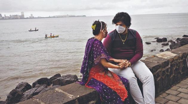 Best And Famous Tantrik Baba in Mumbai
