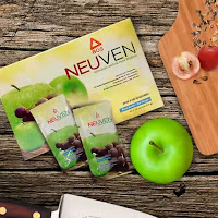 Herbal bee neuven