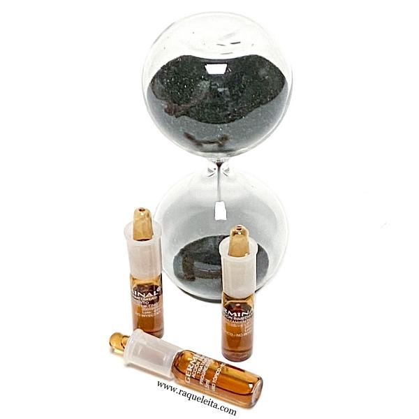 germinal-accion-inmediata-tratamiento-progressive-lifting-ampollas