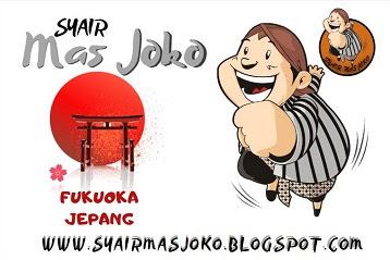Prediksi Togel Fukuoka Syair Mas Joko 31 Januari 2020