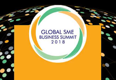 Global SME Business Summit