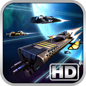 Galaxy 2 HD Online Best Android Games Free Download
