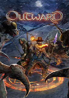 Outward Hardcore Torrent (PC)
