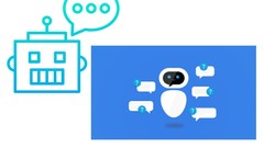 chatbot-marketing-mastery-course