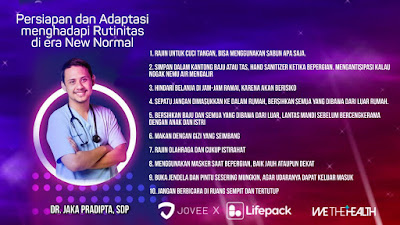 new normal new normal adalah new normal surabaya new normal indonesia new normal life new normal jakarta new normal di surabaya new normal jawa timur