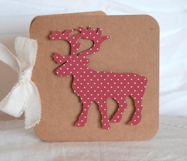 Reindeer christmas cards ideas christmas cards photos