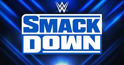 Watch WWE Smackdown 4th September 2020 - Full Show