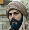 Kurulus Osman episode 46 with English subtitles Full HD