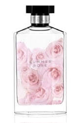 Stella McCartney introduces Stella Summer Rose fragrance