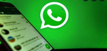 Cara Mengubah Font di WhatsApp Story agar Lebih Menarik