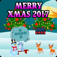 Avmgames Merry Xmas 2017