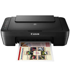 Canon PIXMA MG3020 Driver Download and Wireless Setup