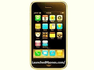 together with immediately y'all volition last able to purchase this compact Apple iPhone Apple iPhone 3GS 2018 is coming to purchase