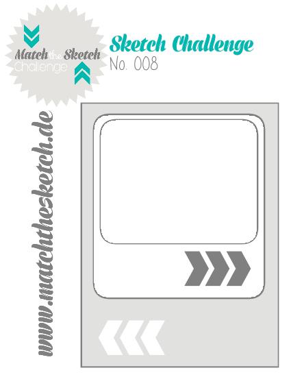 http://matchthesketch.blogspot.com/2014/02/mts-sketch-challenge-008.html