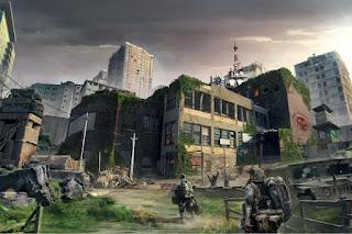 Dead Warfare : Zombie v1.2.168 Mod Apk 4