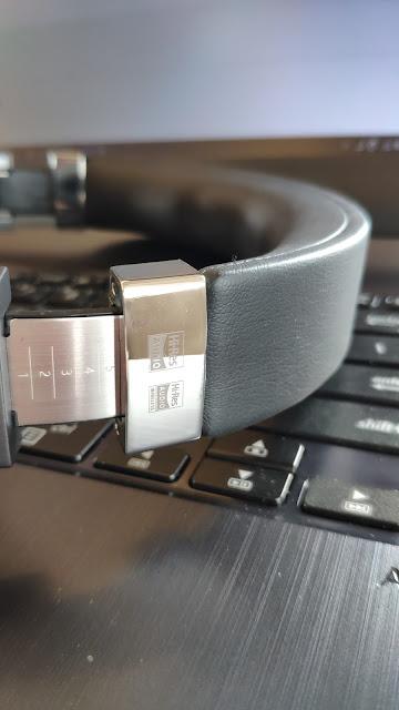 FiiO EH3NC LDAC 藍牙傳輸加上Hi-Res有線傳輸,追求均衡及完美聽感
