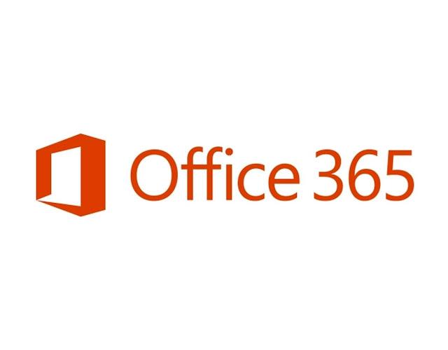 تفعيل اوفيس Active Office 365