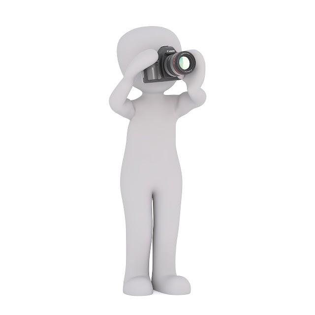 ब्लॉग के लिए Copyright Free Images कैसे डाउनलोड करें? 6 Websites