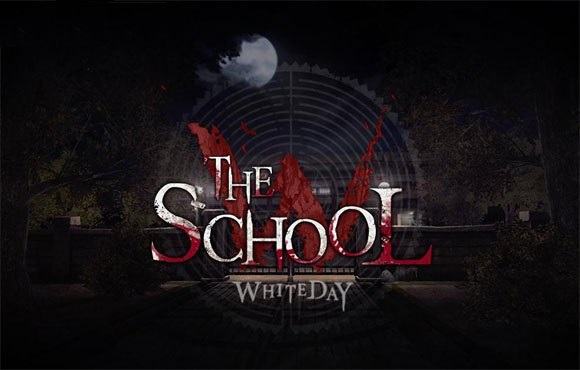 Download The School White Day Mod APK Data Game